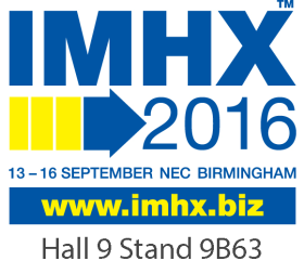 Logo_IMHX_2016